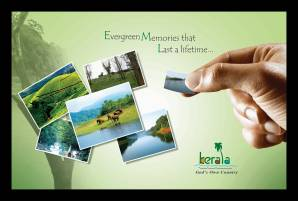 Kerala Tourism best kerala holiday packages